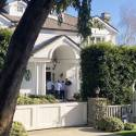 Jennifer Garner Leases $14M Home While Construction On Her Brentwood Manse Finishes