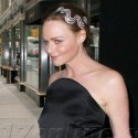 Stella McCartney At The Met Costume Gala In NYC