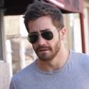 Jake And His Beard