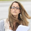 Teen Mom 2 Star Back In Court