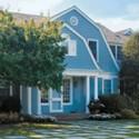 Katie Couric Buys Hamptons House