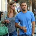 Nicky Hilton Steps Out With Longtime Boyfriend