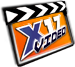 Eddie's Scary Night Out