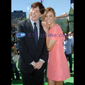 Reunited...And It Feels So Good!
