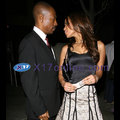 Eddie & Tracey Engaged!