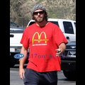 Does Rick Salomon Have The McMunchies?