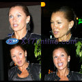 The Many Faces Of Vanessa Williams