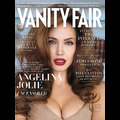 Holy Angelina, What A Hot Cover!