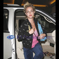 """Commish: """"Britney Reluctantly Agrees To Extend Conservatorship"""""""