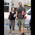 Josh Holloway: Found!