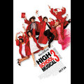HSM3 Rocks the Box Office!