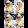 The Many Faces of Anna Faris