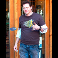 Brendan Fraser Is Uh, Well, Watch The Video