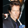 Kevin Bacon Talks About Starting Over