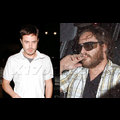 Casey Affleck To Direct Joaquin Phoenix Documentary!