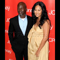 Did Kimora Lee and Djimon Get Married or Not?!?