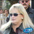 Debbie Rowe IS Biological Mom Says Attorney