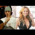 Is Mariah Carey Worried About Eminem's Threats?