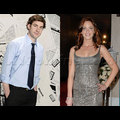 Emily Blunt & John Krasinski Engaged After Less Than A Year Of Dating