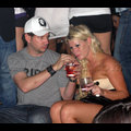 Jamie Kennedy Cheats On J. Love With His Former Love!