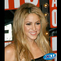 Shakira To Guest Star On Ugly Betty