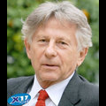 Polanski Poses Flight Risk, Kept In Jail