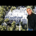 "Christian Audigier Not Moving Into MJ's House, Doesn't Want To ""Live With A Ghost"""