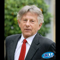 Roman Polanski Free On Bail, Begins House Arrest At Swiss Ski Resort