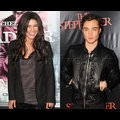 "Jessica Szohr Dishes On Boyfriend Ed Westwick: ""He's A Really Rad Guy"""