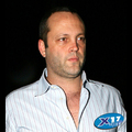 Vince Vaughn Ties The Knot!