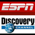 ESPN And Discovery To Launch 3D Networks