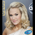 Carrie Underwood To Guest Star On How <em>I Met Your Mother</em>