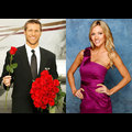 <em>The Bachelor</em>'s Rozlyn Says She Didn't Sleep With Producer, But She Wishes She Had!