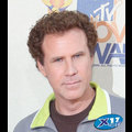 Will Ferrell Welcomes A Baby Boy