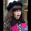 <em>Ugly Betty</em> Canceled!