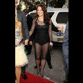 Britney, What The HELL Are You Wearing???!!!