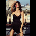 "Cindy Crawford: ""I'm Holding Together Pretty Good"""