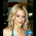 Coroner: Brittany Murphy Died Of Pneumonia, Drug Intoxication