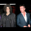 Howard Stern To Replace Simon Cowell On <em>Idol</em>!?!