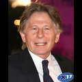 Polanski Wins Award While Under House Arrest