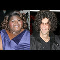 "Gabourey Sidibe's Mother To Howard Stern: ""Get A Life"""