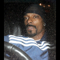 <em><font color=orange>X17 XCLUSIVE</font></em> - Snoop Dogg Bomb Threat Report Blown Out Of Proportion Says Hotel Rep