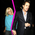 Jim Carrey And Jenny McCarthy End Their 5-Year Relationship