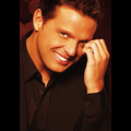 Latin Superstar Luis Miguel Alive!