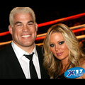 Tito Ortiz Says Jenna Jameson's Addiction To Oxycontin To Blame For Fight