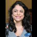 Report: Bethenny Frankel Is In Labor