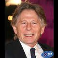Another Roman Polanski Victim Comes Forward