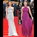 Kate Beckinsale And Aishwarya Rai Sparkle And Shine On Cannes Red Carpet