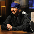 Bret Michaels Wins <em>Celebrity Apprentice</em>