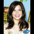 America Ferrera Engaged To Longtime Love